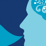 social media data in research