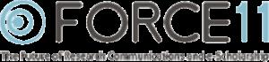 force11-website-logo