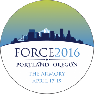 Force2016
