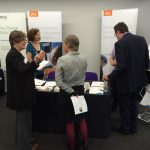 science innovation jisc