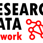 Research data network