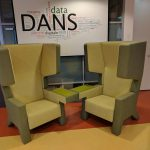 DANS chairs