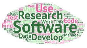 research software